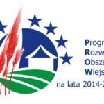 Harmonogram PROW 2014-2020 na 2017 rok