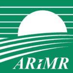 Wybór oferty w PROW 2014-2020 tylko przez Portal ARiMR