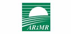 Modernizacja gospodarstw rolnych – nabór od 29 czerwca