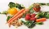 Obowiązek pisemnych umów na dostawę produktów rolnych