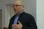 Konferencja: Efektywne zakiszanie pasz objętościowych