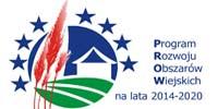 UWAGA! Przedłużenie terminu składania wniosków o płatności bezpośrednie i obszarowe do 31.05