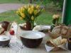 Konkurs Nasze Kulinarne Dziedzictwo – Smaki Regionów
