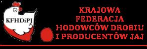 Relacja Krajowej Federacji Hodowców Drobiu i Producentów Jaj z LATA na WSI