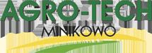 Nagrody Agro-Tech Minikowo – 1,2 lipca
