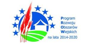 Zaktualizowany harmonogram naboru wniosków z PROW 2014 – 2020