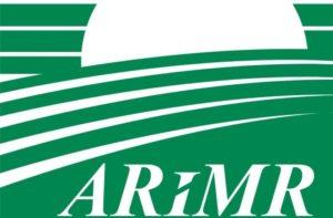 Rolnicy, którzy ponieśli straty w wyniku klęsk żywiołowych mogą składać w ARiMR wnioski o pomoc od 4.09