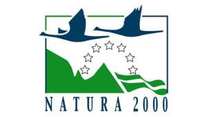 Nabór wniosków na Inwestycje na obszarach – Natura 2000