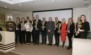 Konkurs na Najlepsze wydawnictwo WODR 2016 – rozstrzygnięty