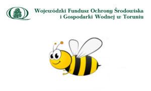 Ochrona bioróżnorodności poprzez działania na rzecz zwiększenia populacji pszczół 2018