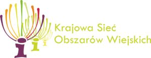 KONKURS nr 2/2018 dla PARTNERÓW KSOW – WAŻNE!