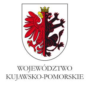 Nagrody Marszałka 2018