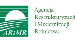 ARiMR zaprasza na szkolenia z działania M16 WSPÓŁPRACA