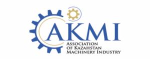 VI Forum Przedsiębiorstw Branży Przemysłu Maszynowego – Kazachstan