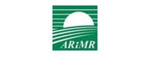 Rejestracja i pomoc finansowa dla kół gospodyń wiejskich