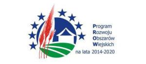 Planowane nabory wniosków PROW 2014-2020, harmonogram 2019