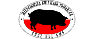 Kujawsko-Pomorska Wieprzowina – tucz bez GMO