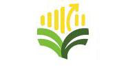 Perspektywy dla mieszkańców obszarów wiejskich – konferencja, Przysiek – 3 kwietnia