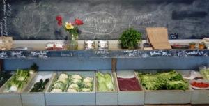 Dobre przykłady współpracy wytwórców lokalnej żywności na przykładzie doświadczeń zagranicznych i polskich
