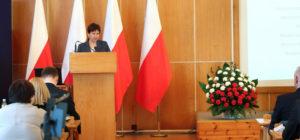 Perspektywy dla mieszkańców obszarów wiejskich – konferencja w Przysieku