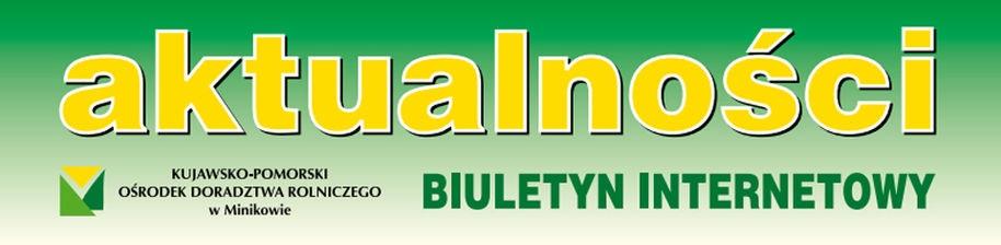 biuletyn-1-960x300