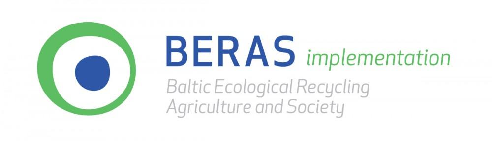 cropped-beras-logo-big1