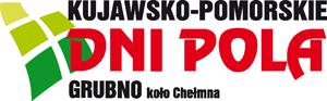 logo_dnipola