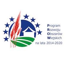 Płatności na rzecz rolników kwalifikujących się do systemu dla małych gospodarstw, którzy trwale przekazali swoje gospodarstwo innemu rolnikowi