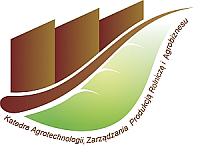 Studia podyplomowe Rolnictwo dla absolwentów kierunków nierolniczych