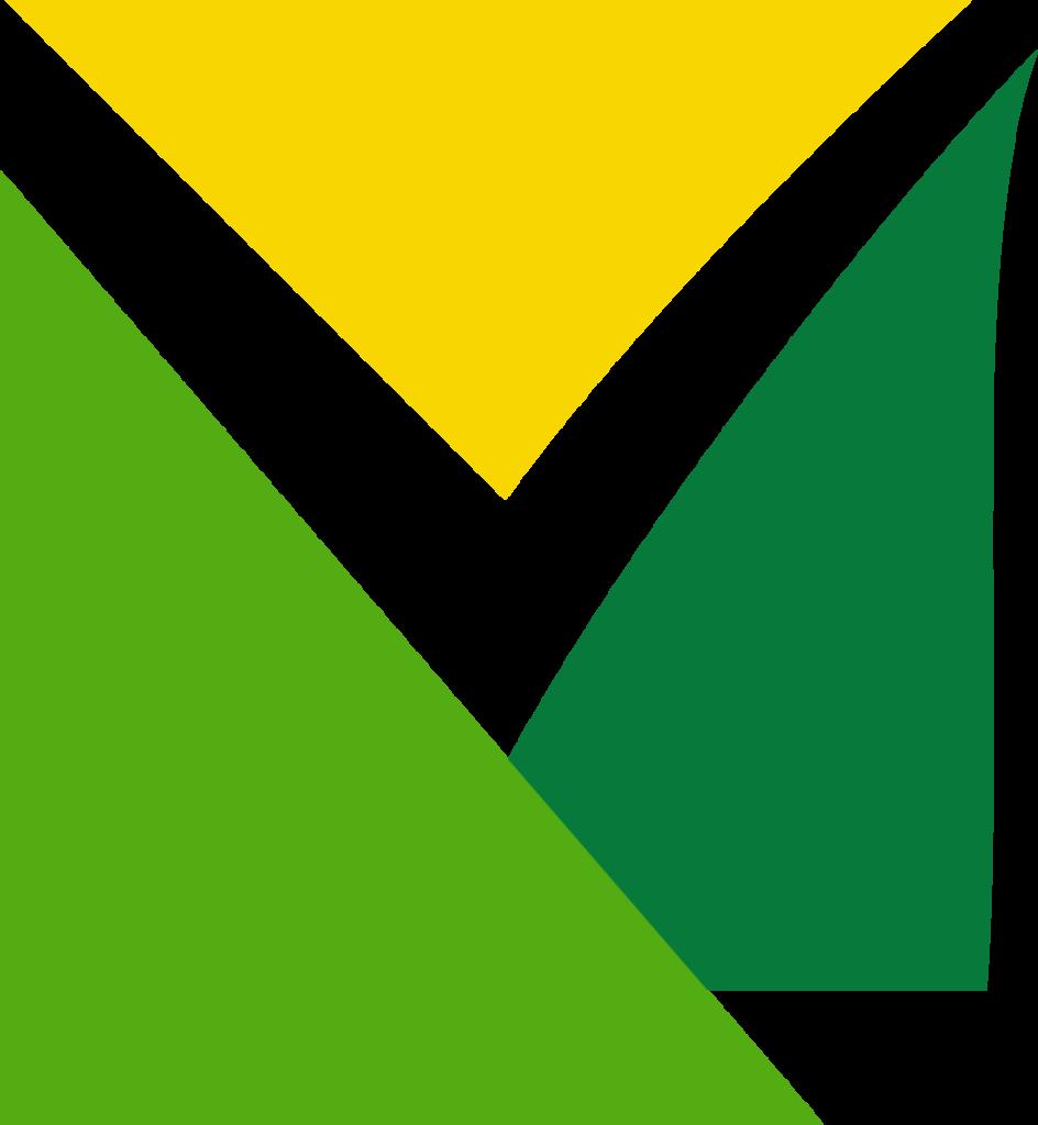 logo-k-podr-ze-strefami