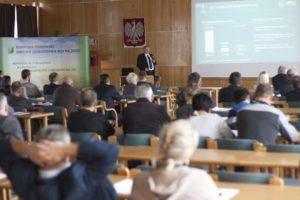 XII Forum Energetyki Odnawialnej – relacja