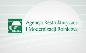 Modernizacje Gospodarstw Rolnych