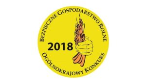 Konkurs KRUS dla właścicieli gospodarstw – XVI Konkurs Bezpieczne Gospodarstwo Rolne
