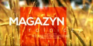Magazyn rolniczy – grupy operacyjne