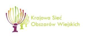 Nowy konkurs dla partnerów KSOW