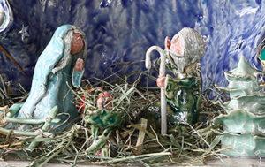 XII Wojewódzki Konkurs Szopek Bożonarodzeniowych – wyniki