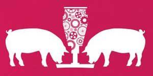 """V edycja konferencji FARMERA """"Nowoczesna produkcja – świnie"""""""