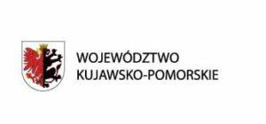 XIX edycja Nagród Marszałka Województwa Kujawsko-Pomorskiego