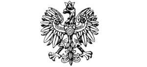 Rozporządzenie Wojewody z dnia 28.05.19 w sprawie odstrzału sanitarnego dzików