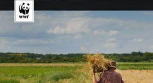 Krajowy etap konkursu na Rolnika Roku regionu Morza Bałtyckiego 2019 rozstrzygnięty!