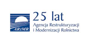 ARiMR: pomoc dla nowych grup producentów