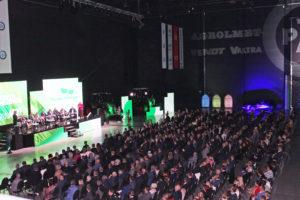 VI Forum Rolnicze Gazety Pomorskiej – Bydgoszcz 2019