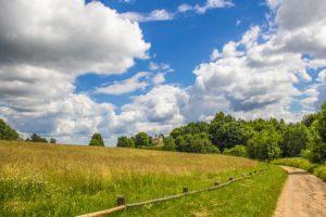 """Szkolenie """"Ochrona środowiska w gospodarstwie rolnym"""""""