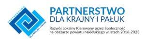 Wsparcie na rzecz dzieci, młodzieży, seniorów, osób niepełnosprawnych …  Kolejny nabór LGD uruchomiony!