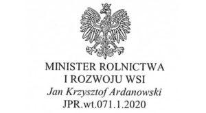 """Kampania informacyjna""""Kupuj świadomie – Produkt polski"""""""