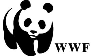 Konkurs WWF na Rolnika Roku regionu Morza Bałtyckiego – odwołany