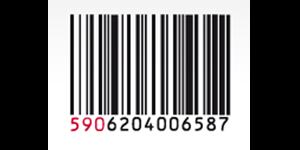 Co oznacza kod kreskowy 590? Wspierajmy polskich producentów!