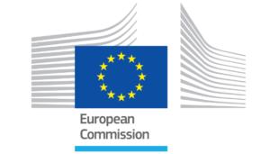 Zachęcamy do uczestnictwa w badaniu ankietowym Komisji Europejskiej