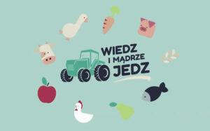 Wiedz i Mądrze Jedz 2020 (3. sezon)