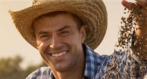 Studia podyplomowe online – Rolnictwo dla absolwentów kierunków nierolniczych